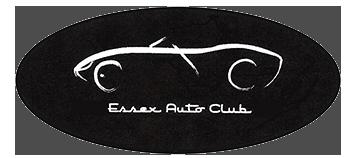 Essex Auto Club